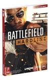 Battlefield Hardline - Prima Official Game Guide (Prima Official Game Guides) by Prima Games (2015-03-17) - Prima Games - 17/03/2015