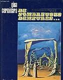 DE NOMBREUSES DEMEURES ... - Adyar - 01/01/1982