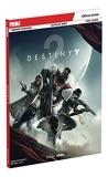 Destiny 2 - Prima Official Guide - Prima Games - 06/09/2017
