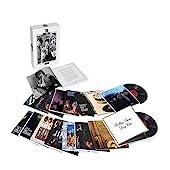 The Rolling Stones In Mono - Coffret édition limitée (16 vinyles + livret 48p.)