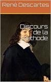 Discours de la méthode - Format Kindle - 1,27 €