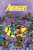 Avengers - L'intégrale 1966 (T03)