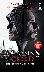Assassin's Creed - The Official Film Tie-In de Christie Golden