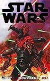 Star wars comics 02 cover a