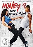 Honey 4-Lebe Deinen Traum [Import]