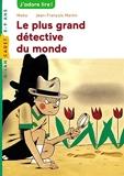 Le plus grand détective du monde