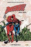 Daredevil - L'intégrale 1972 (T08)