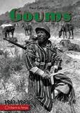 Les Goums marocains 1941-1945