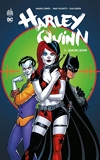 Harley Quinn - Tome 5