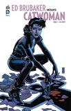 Ed Brubaker présente Catwoman - Tome 3 - Sans répit - Format Kindle - 9,99 €