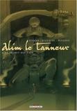 Alim le tanneur, tome 1 - Le Secret des eaux - Delcourt - 15/09/2004