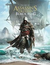 Assassin's Creed IV - Black Flag de Paul Davies
