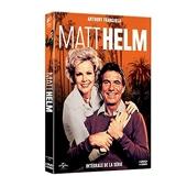 Matt Helm-Intégrale de la série [DVD]