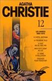 Agatha Christie, tome 12 - Les années 1965-1970