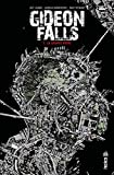 Gideon Falls - Tome 1 - Format Kindle - 9,99 €
