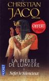 LA PIERRE DE LUMIERE TOME 1
