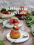 Pâtisserie végétale