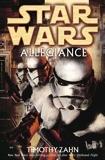 Star Wars - Allegiance - LucasBooks - 30/01/2007