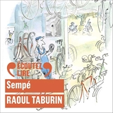 Raoul Taburin - Format Téléchargement Audio - 8,99 €