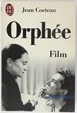 Orphée - Film - J'Ai Lu - 15/07/1993