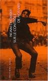 Sur le contrôle de nos vies - Editions Allia - 30/09/2003