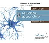 Cahiers cliniques - Neurologie et acupuncture