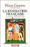 La Révolution française - Editions Complexe - 15/01/1999