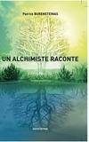 Un alchimiste raconte - Format Kindle - 13,99 €