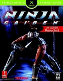 [(Ninja Gaiden : Prima's Official Strategy Guide)] [By (author) Eric Mylonas] published on (March, 2004) - Dk Pub - 16/03/2004