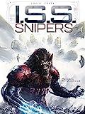 I.S.S. Snipers T02 - Khôl Murdock
