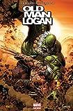 Old man Logan T06 - Jours de colère - Format Kindle - 12,99 €