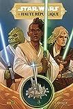 Star Wars - La Haute République N°01 - Ordalie