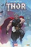 Thor (2013) T01 - Le massacreur de dieux (I) (Thor Marvel Now t. 1) - Format Kindle - 9,99 €