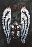 Coffret en 3 volumes - Tome 7, Le couvent des soeurs de sand ; Tome 8, La reine des âmes morte ; Tome 9, La cité des pirates