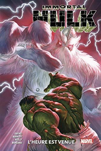 Immortal Hulk T06