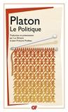 Le Politique - Flammarion - 06/07/2011