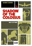 Shadow of the Colossus - Gaming Legends Collection 04 (04)