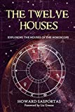 The Twelve Houses - Flare Publications - 22/08/2007
