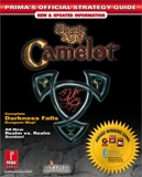 Dark Age of Camelot - Prima's Official Strategy Guide - Prima Games - 01/04/2002