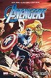 Avengers par Geoff Johns - Tome 02