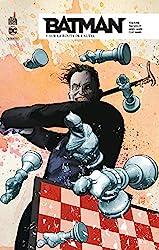 BATMAN REBIRTH - Tome 7 de KING Tom