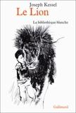 Le Lion - Gallimard - 26/10/1966