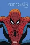 Spider-Man Bleu - Le Printemps des comics 2021