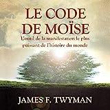 Le Code de Moïse - Format Téléchargement Audio - 14,20 €