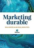 Marketing Durable