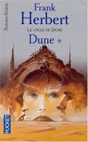 Le Cycle de Dune, tome 1