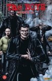 The Boys T02 prends ça - Panini Comics - 14/01/2009