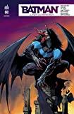 Batman - La nuit des monstres - Tome 0