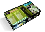 Mojito - Le kit de survie
