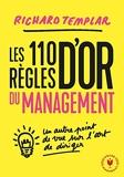 Les 110 règles d'or du management - Un autre point de vue sur l'art de diriger - Marabout - 23/01/2019